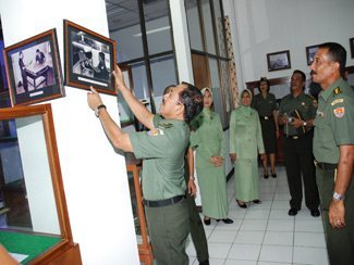images_img_dittopad_museumditopad