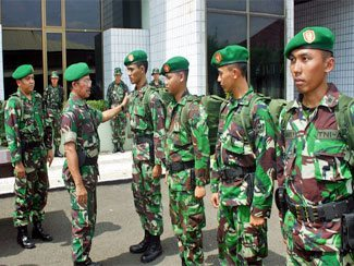images_img_dittopad_expedisi_2722011