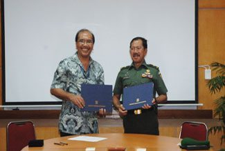 images_img_dittopad_itb