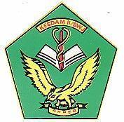 Akper Kesdam II/Swj Palembang Buka Pendaftaran Calon Mahasiswa/I Baru