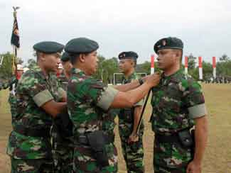 images_img_Kostrad_18072012a
