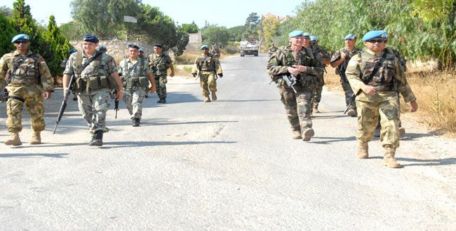 images_img_Lebanon_patroli