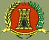 images_logo_jajaran_lamditzi