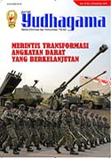 images_majalah_yudhagama_desember2012