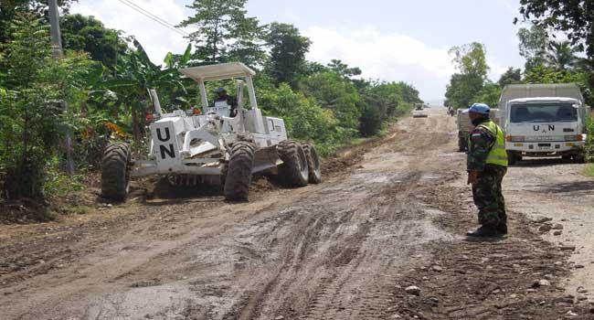 images_img_Haiti_08082012haiti