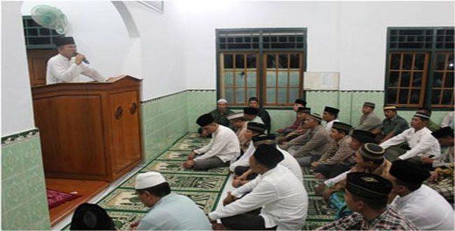 images_img_Kodam2_safari-ramadhan-korem-gamas