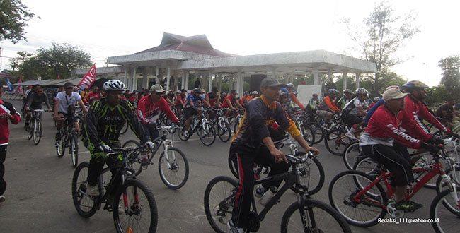 images_img_KodamIM_mountain-bike-111
