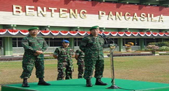 images_img_KodamJaya_31082012pang