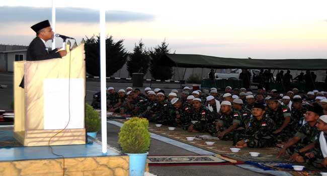 images_img_Lebanon_10082012bukber