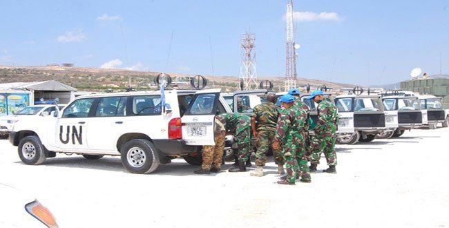 images_img_Lebanon_lebanon_03082012