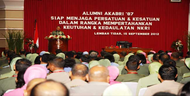 images_img_Akmil_17092012_penhumasakmil