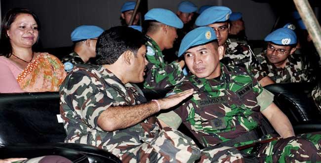 images_img_Berita_06092012_lebanon
