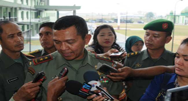images_img_Kodam12_12092012pang