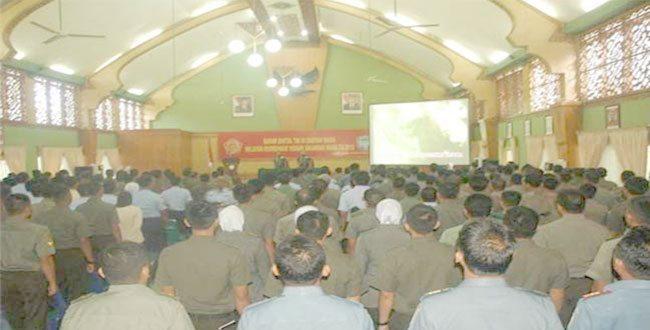 images_img_KodamIM_bintal-iskandar-muda_jumat2