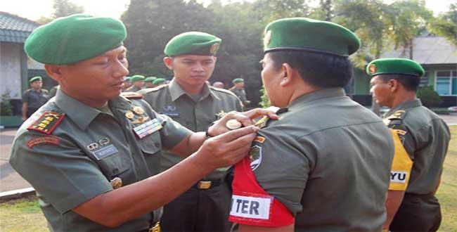 images_img_KodamJaya_19092012_korem-wijayakarta