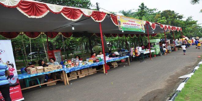 bazaar yonarhanud 6