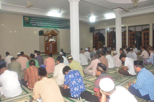 nuzulul Quran 14