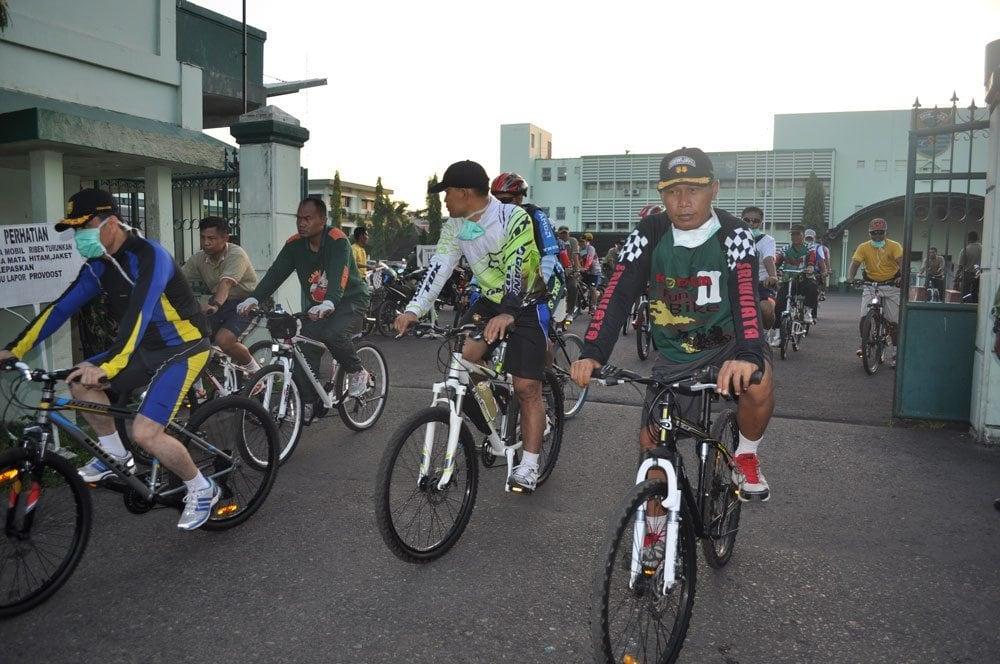 fun-bike14