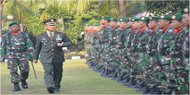 051 Upcr HUT TNI