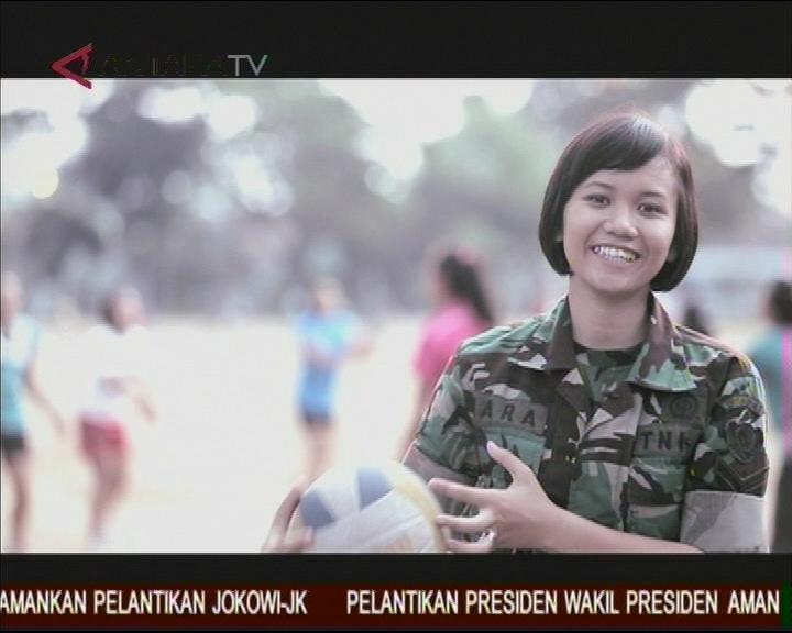 Buletin TNI AD eps 10 (20-10-2015)