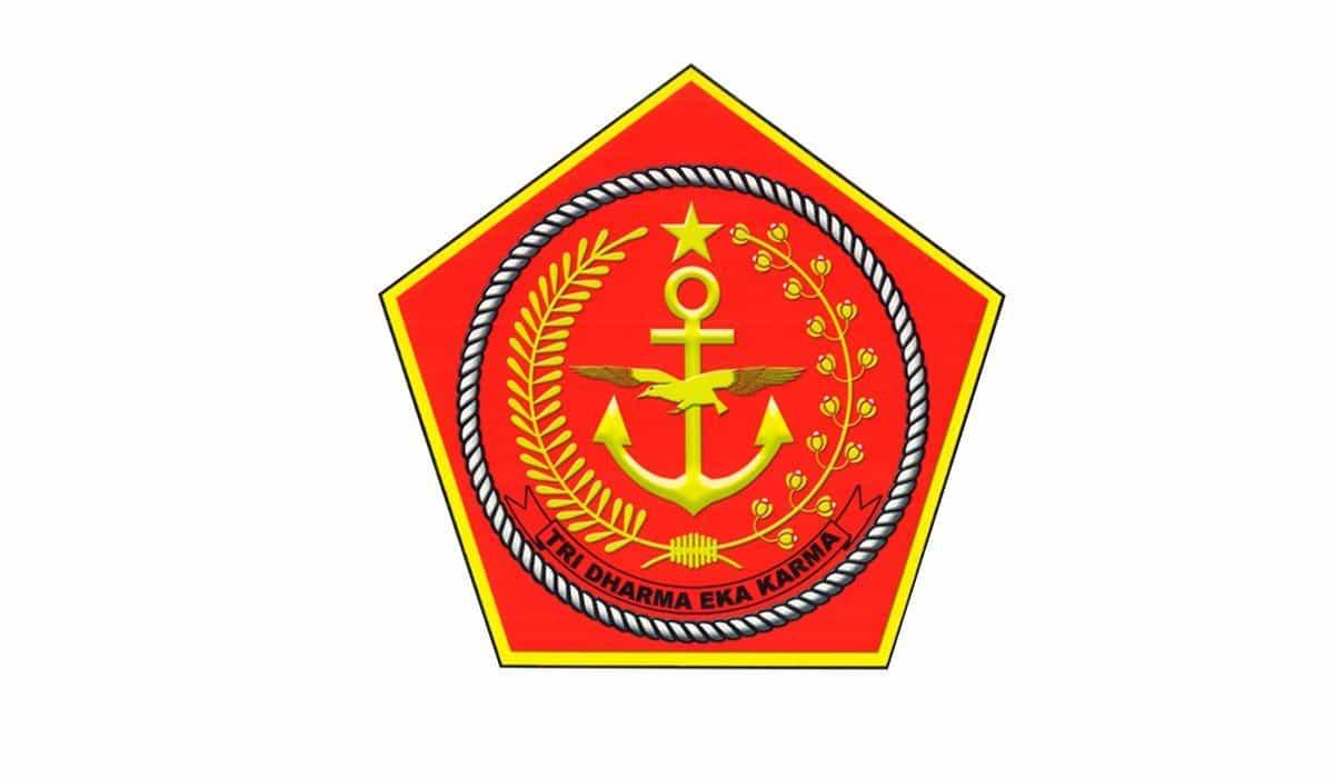 36 Perwira TNI Di Mutasi