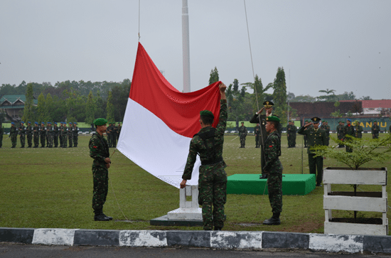 102-Pahlawan