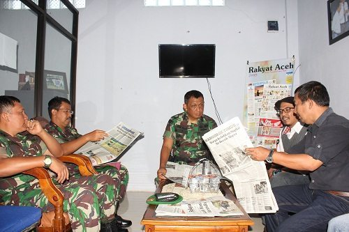 1485 Rakyat Aceh