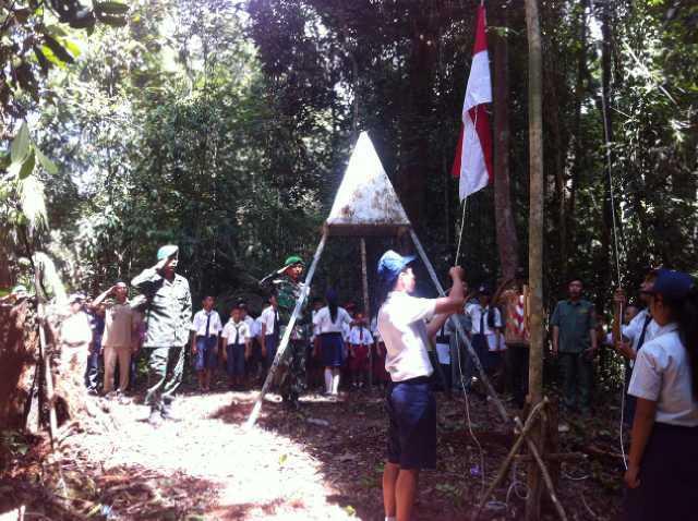 315-Bukit Pan1