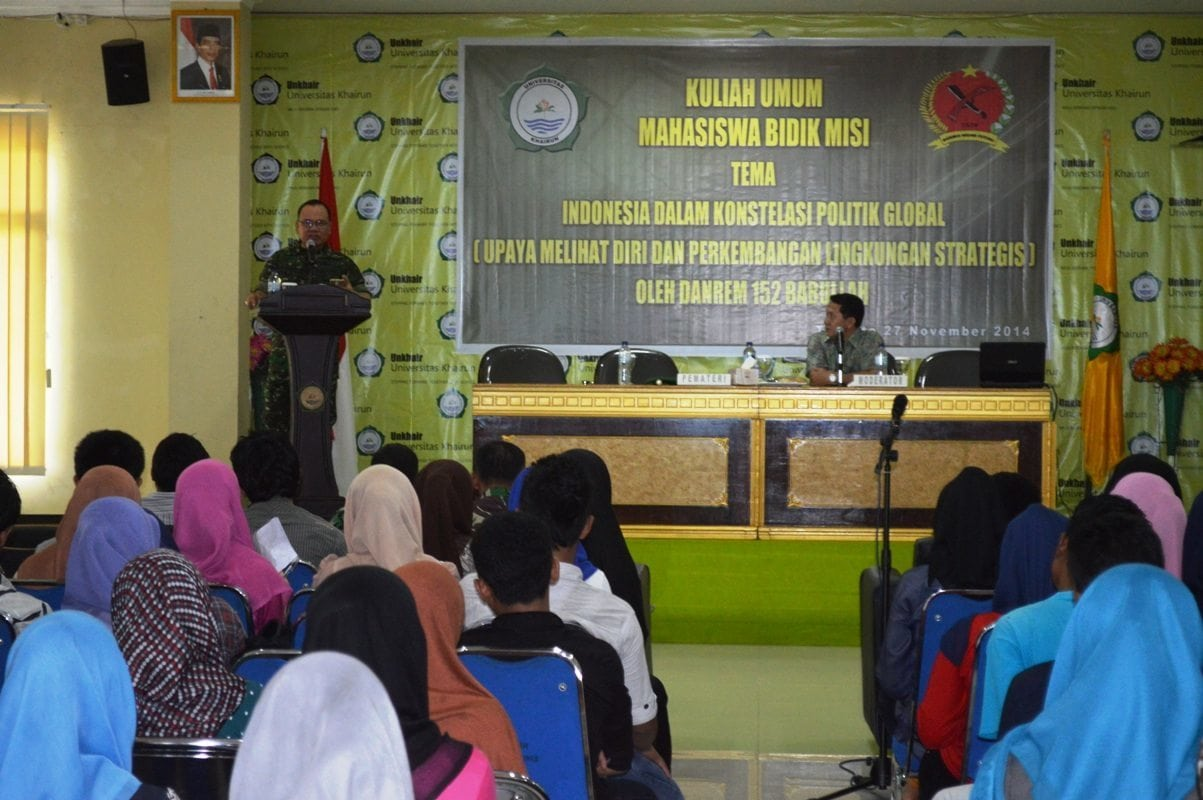 kuliah umum (1)