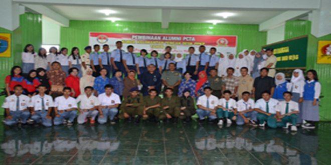 102-Alumni Cita1