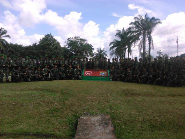 Patkor TNI-TDM2