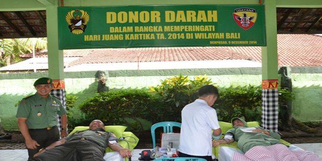 donor darah hjk 14