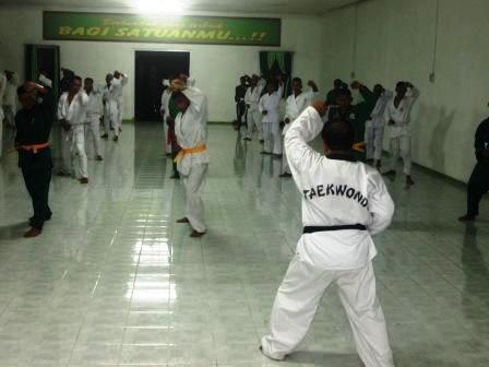 taekwondo yonbekang 2 kostrad 31-12-14.jpg 1