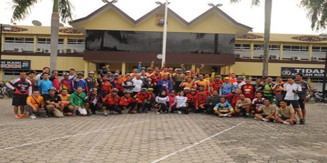 DSC_0168 (1)