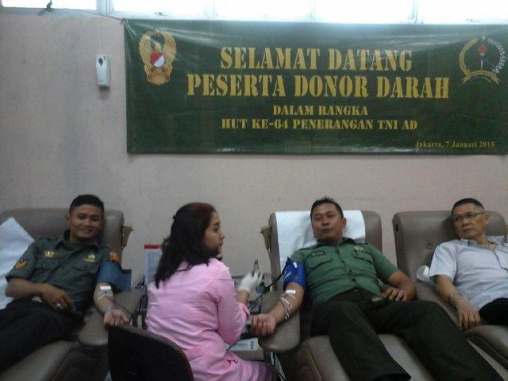 penerangan donor darah 7-1-15