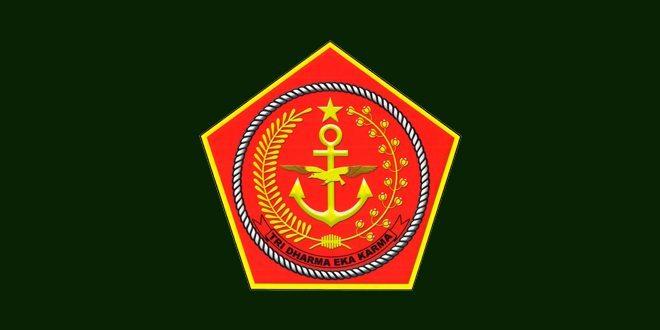 Mutasi Jabatan 32 Perwira TNI.