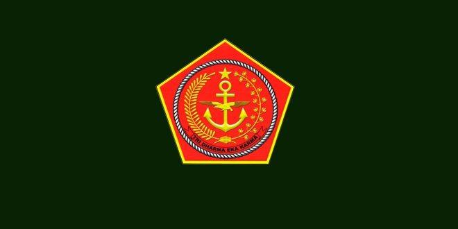 Kekuatan TNI yang Sejati, Adalah Kebersamaan dengan Tokoh-Tokoh Adat dan Masyarakat Adat