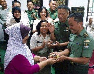 pelepasan_dan_syukuran_hut_pendam_jaya