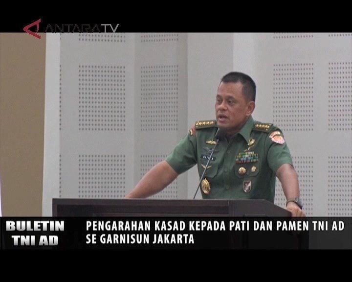 06072015_TNI AD.mpg_snapshot_05.10_[2015.07.07_07.50.20]