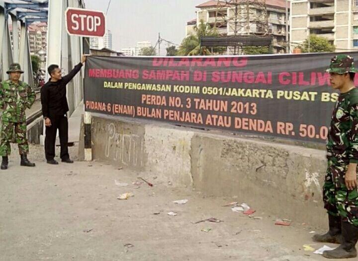 KODIM-JAKARTA-PUSAT-BS-SOSIALISASIKAN-PERDA-NO.-3-TAHUN-2013