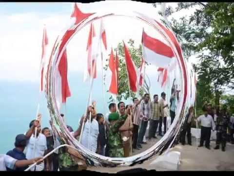 Himbauan HUT RI Ke-70 Tahun 2015