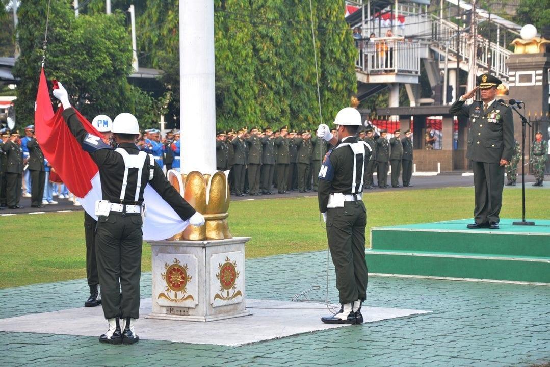 upacara 17 agustus 2015 (3)