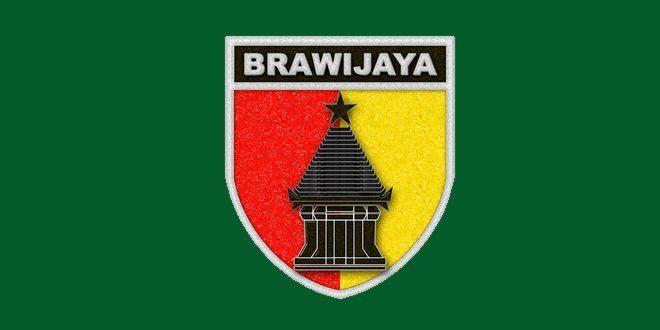 Pangdam V/Brawijaya Beri Arahan pada Organik dan IKKT Gartap III/Surabaya