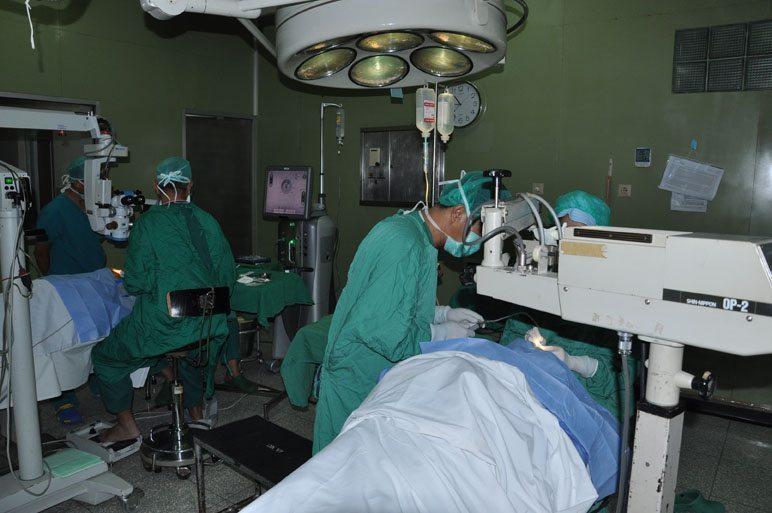 kostrad operasi katarak gratis 23-9-15 (8)