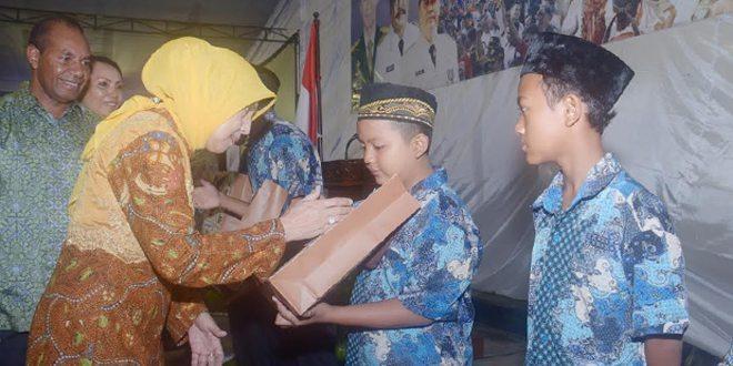 Raden Wijaya Simbol Kodam V/Brawijaya