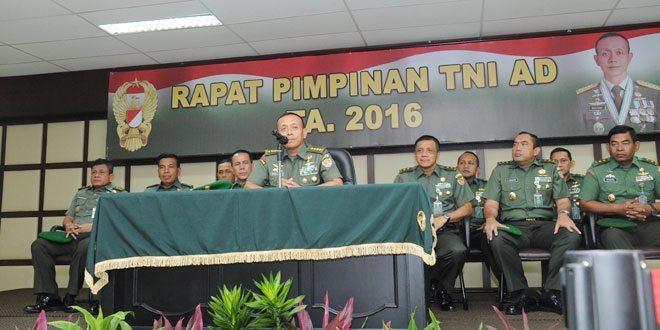 rapim-TNI-AD-2015a