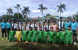 turnamen_sepak_bola_danrindam_jaya_cup_aa