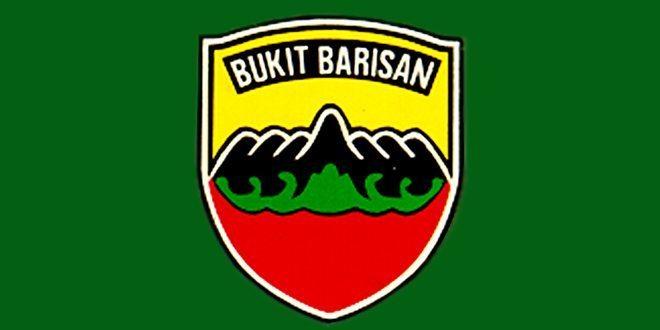 Tinjau Aset TNI Di Wilayah Korem 032/Wbr