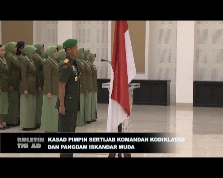 BULETIN TNI AD EPS 80.mov_snapshot_01.04_[2016.02.22_15.02.47]