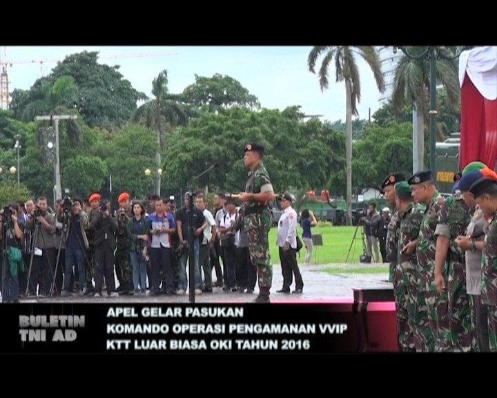 BULETIN TNI AD EPS 82.mov_snapshot_01.13_[2016.03.07_15.05.19]